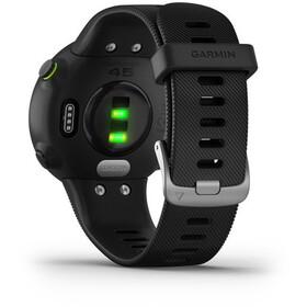 Garmin Forerunner 45 GPS Smartwatch, negro